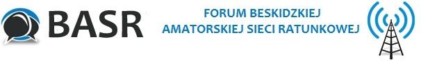 Forum grupy BASR